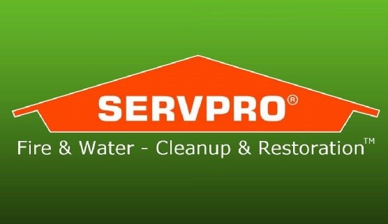 SERVPRO of Chemung & Schuyler Counties