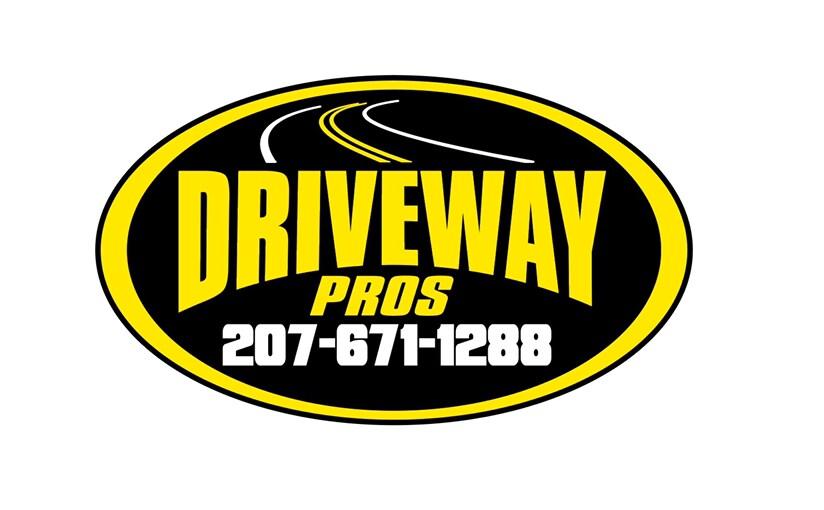 Driveway Pros
