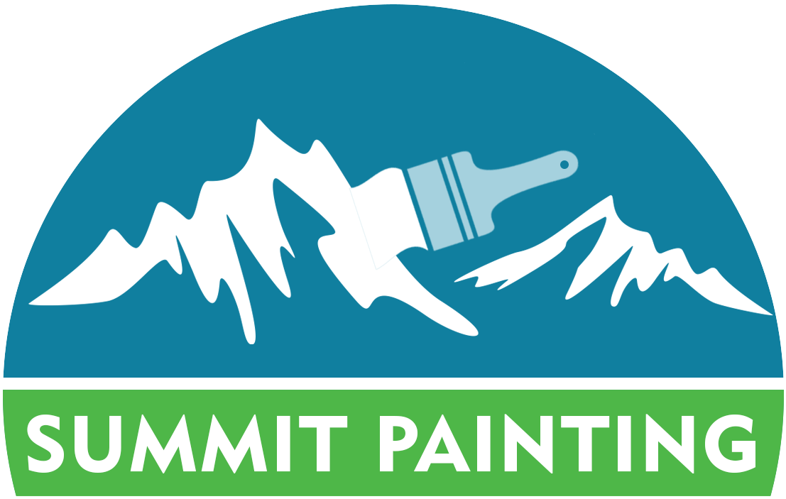 Summit Painting LLC logo