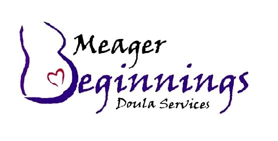 Meager Beginnings Doula Services