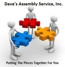 Dave's Assembly Service, Inc.