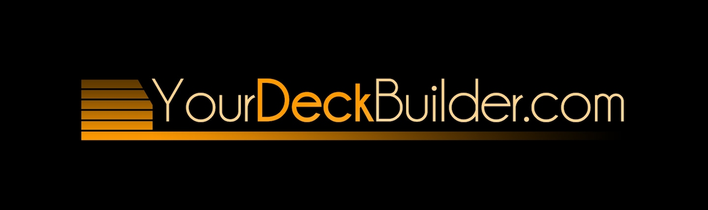 YourDeckBuilder.com