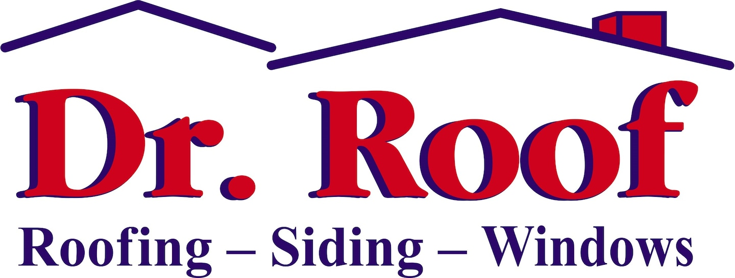 Dr Roof Atlanta Inc