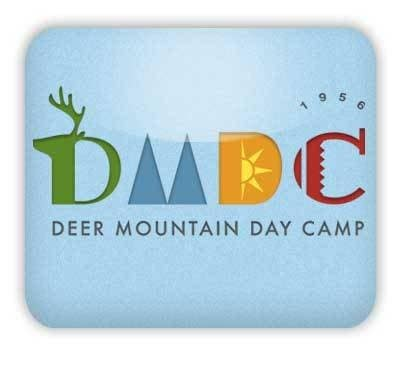 Deer Mountain Day Camp