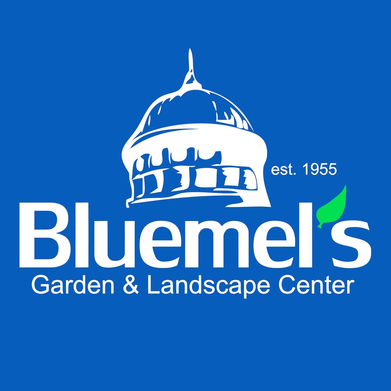 Bluemel's Garden & Landscape Center