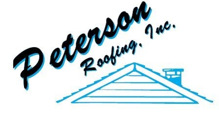 Peterson Roofing Inc