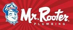 Mr. Rooter Plumbing of Monterey