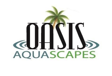 Oasis Aquascapes Inc
