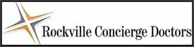 Rockville Concierge Doctors