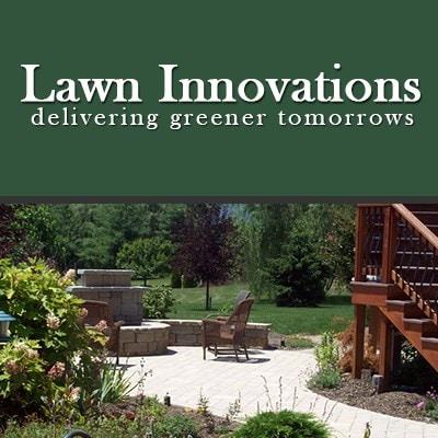 Lawn Innovations