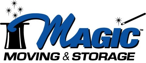 MAGIC MOVING & STORAGE INC.