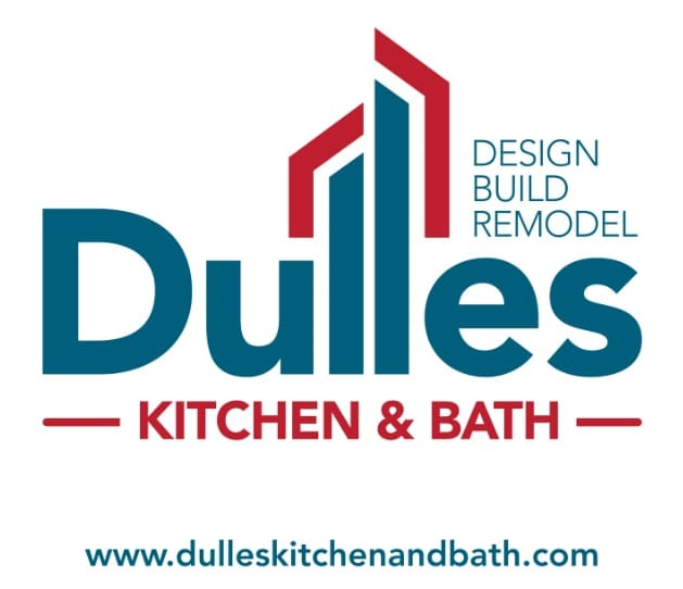 Dulles Kitchen and Bath
