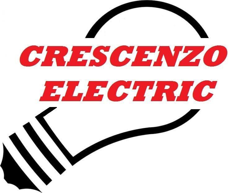 Crescenzo Electric