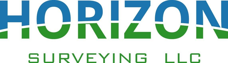Horizon Surveying LLC