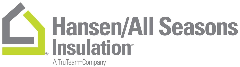 Hansen/ All Season Insulation