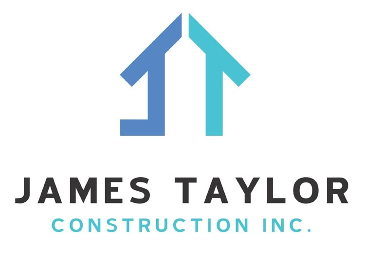 James Taylor Construction Inc