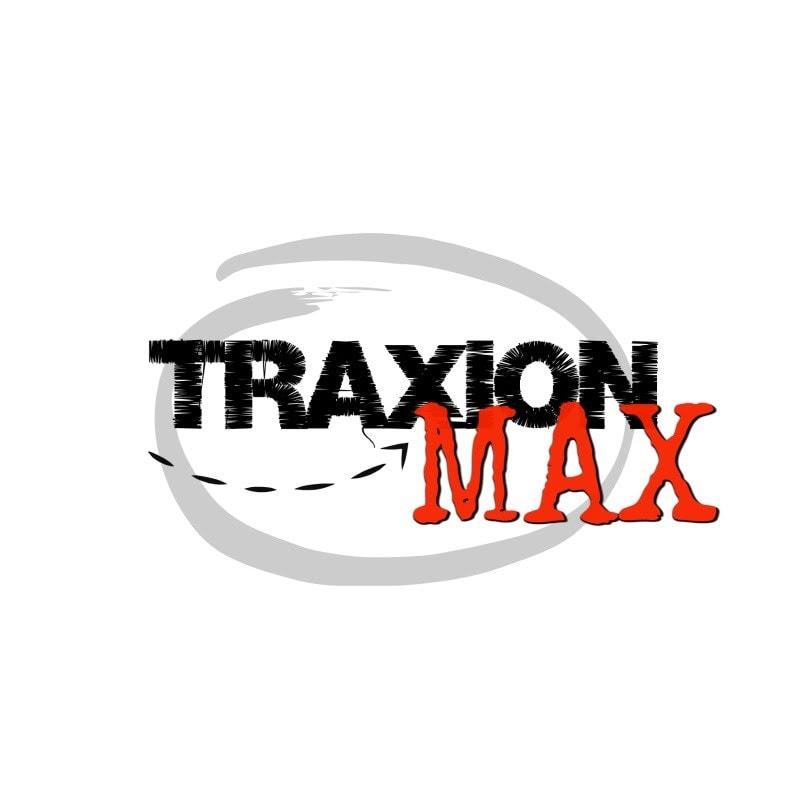 Traxion Max