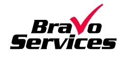 Bravo Services LLC