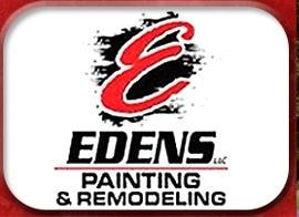 Edens Painting and Remodeling LLC