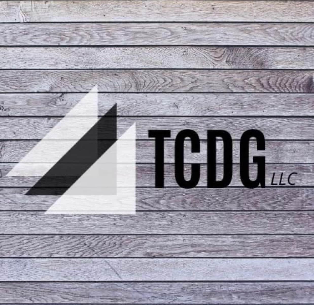 Talavera Construction Development Group LLC