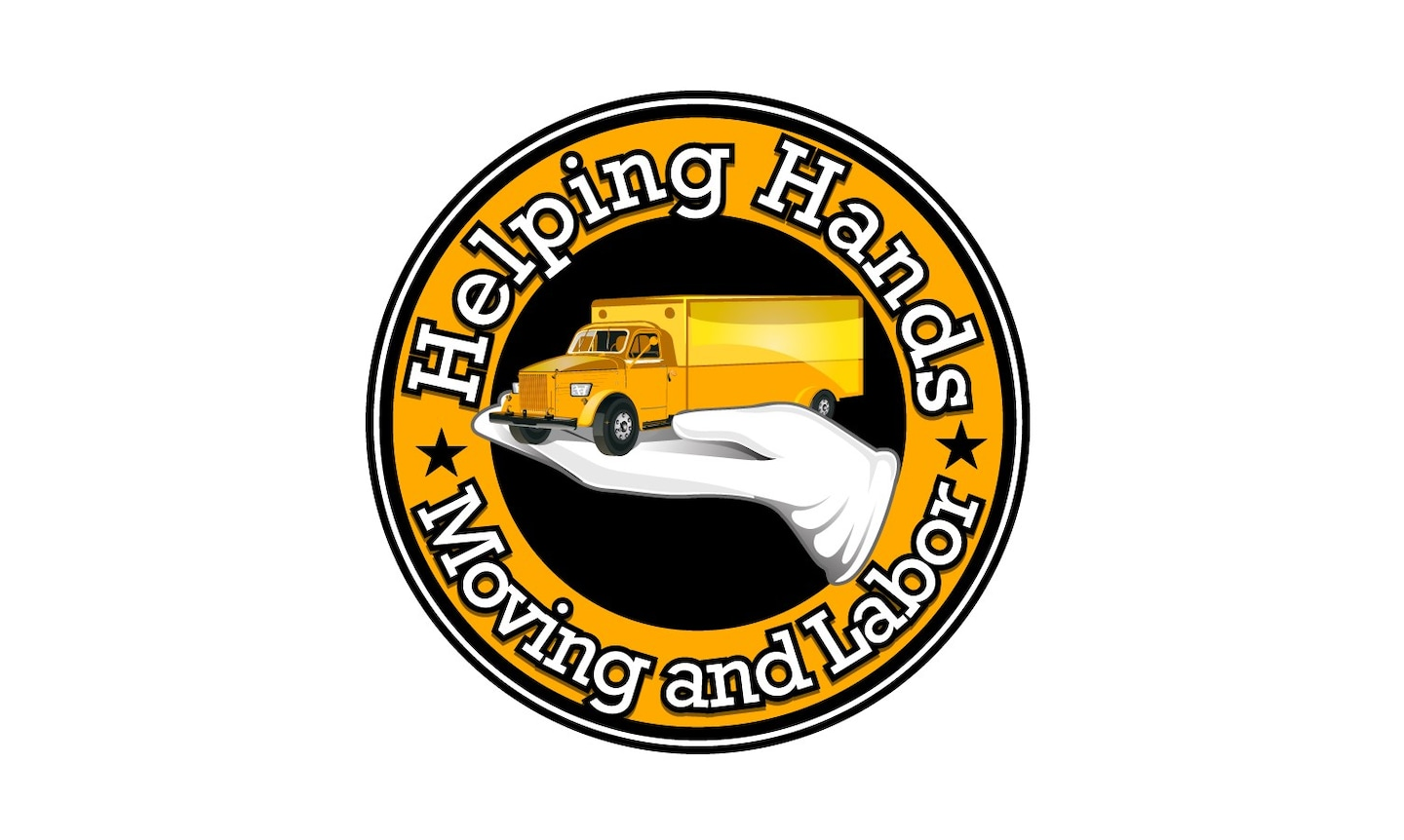 Helping Hands Moving LLC