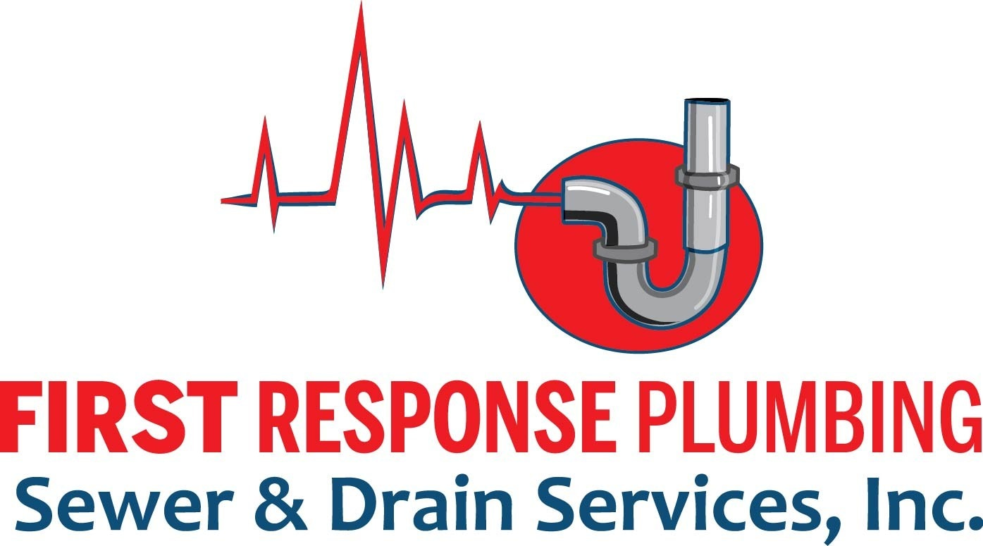 First Response Plumbing, Sewer and Drain Service