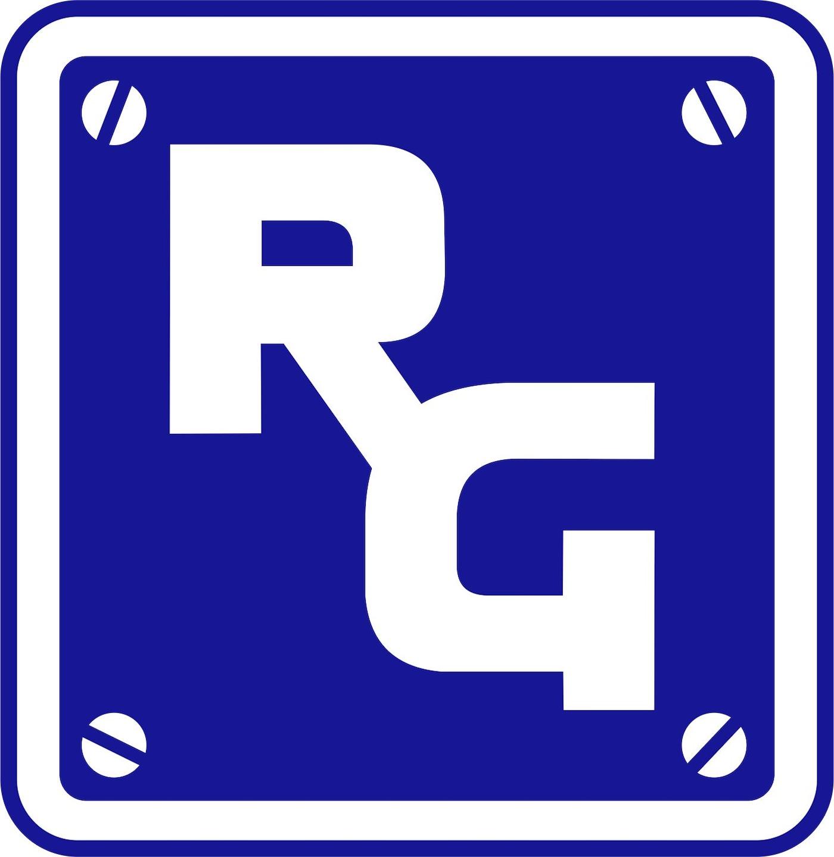 RG Seamless Gutters & Garage Doors LLC