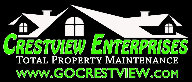 Crestview Enterprises
