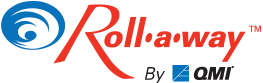 Roll-A-Way Storm Protection Services