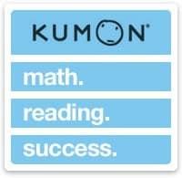 Kumon of Gilbert