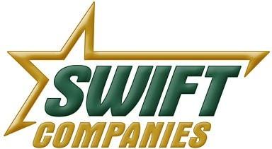 SWIFT Windows, Doors and More