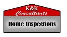 K&K Consultants Home Inspections & More