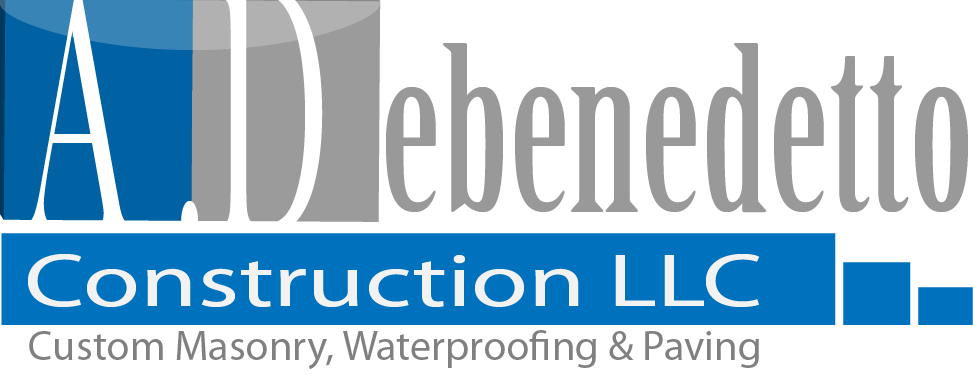 A Debenedetto Construction LLC