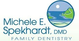 Spekhardt, Dr. Michele E.