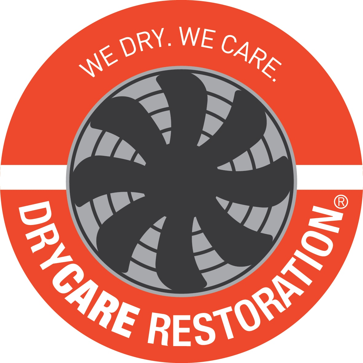 DryCare Restoration, Inc.®