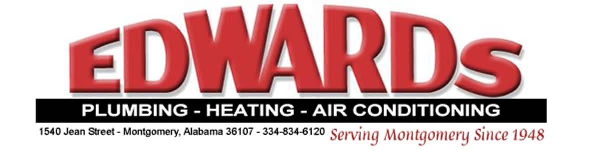 Edwards Plumbing & Heating