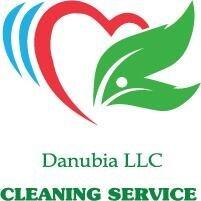 Danubia LLC