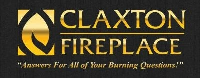 CLAXTON FIREPLACE CENTER
