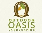 OUTDOOR OASIS LANDSCAPING