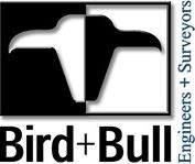 BIRD + BULL INC
