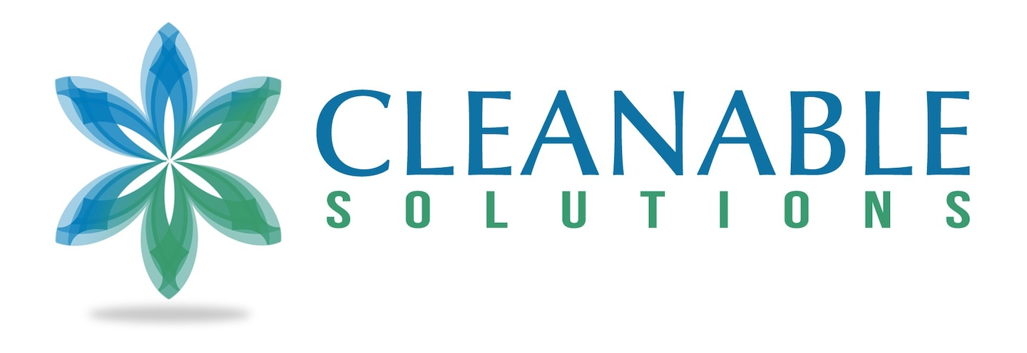 Cleanable Solutions
