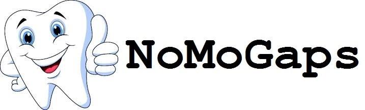 NoMoGaps