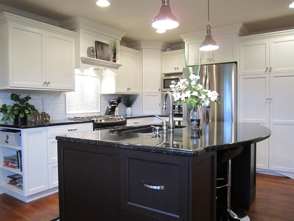 decor countertops floors winfield pa 17889 angies list.htm choice windows  doors   more  inc reviews new holland  pa  choice windows  doors   more  inc