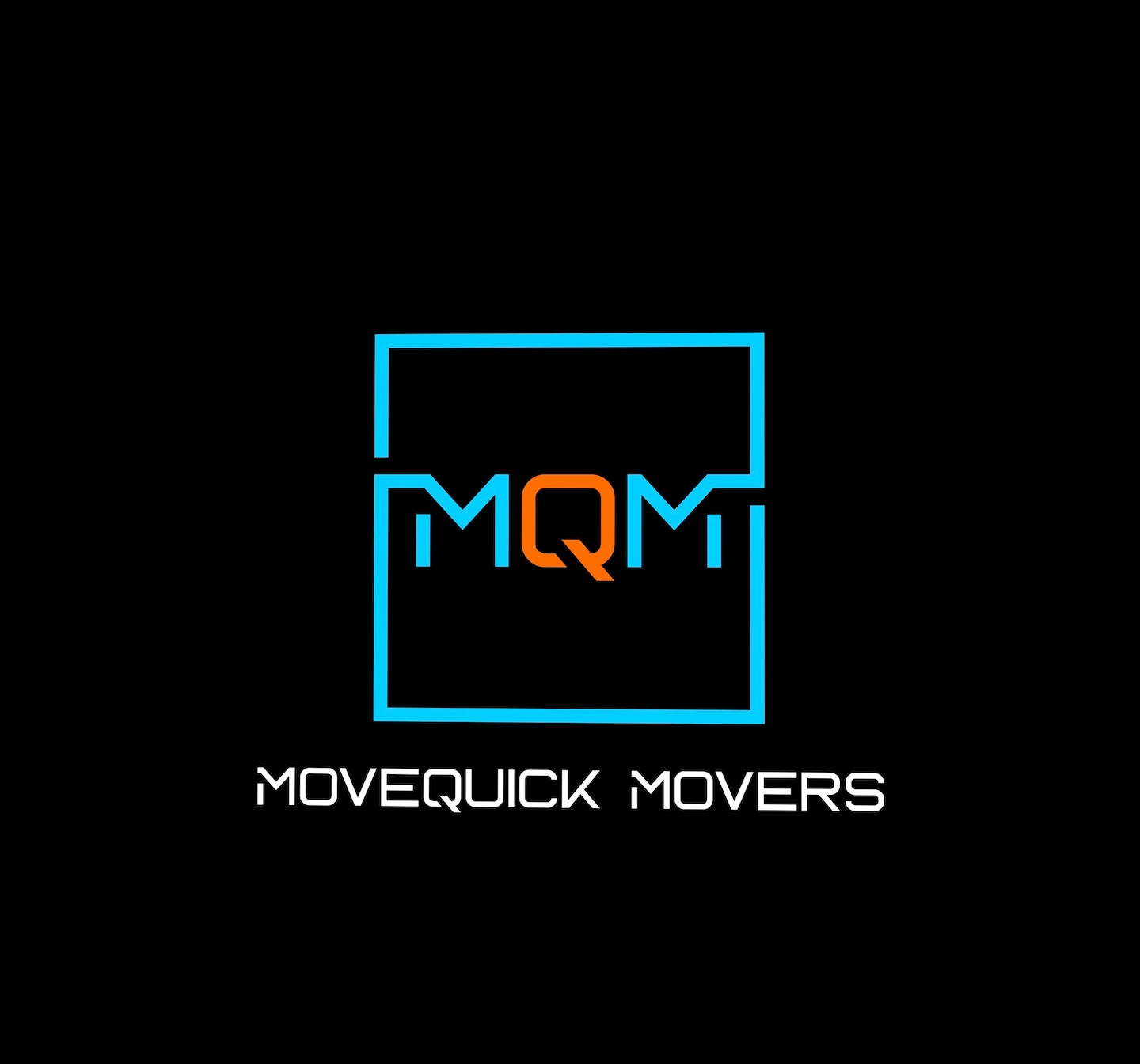 Movequick Movers LLC