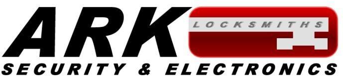 ARK Lock & Security