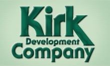 Kirk Development Co