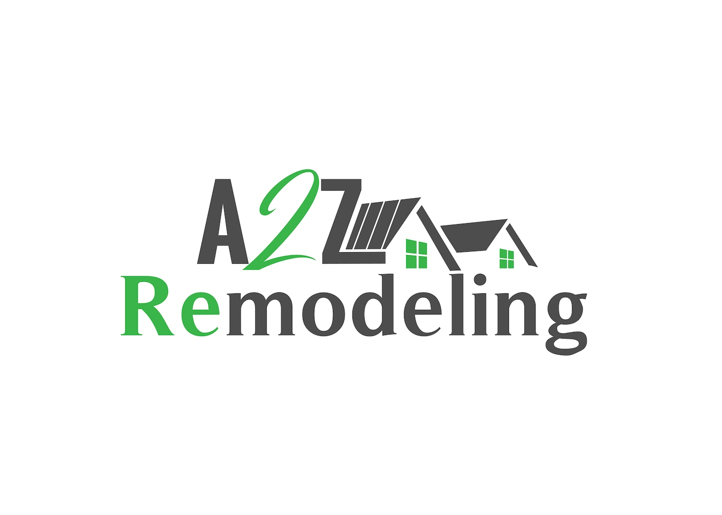 A2Z Remodeling Inc