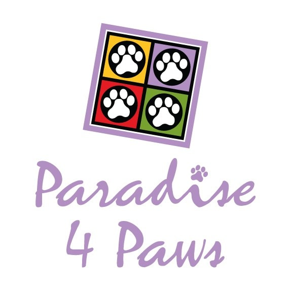 Paradise 4 Paws - Chicago O'Hare