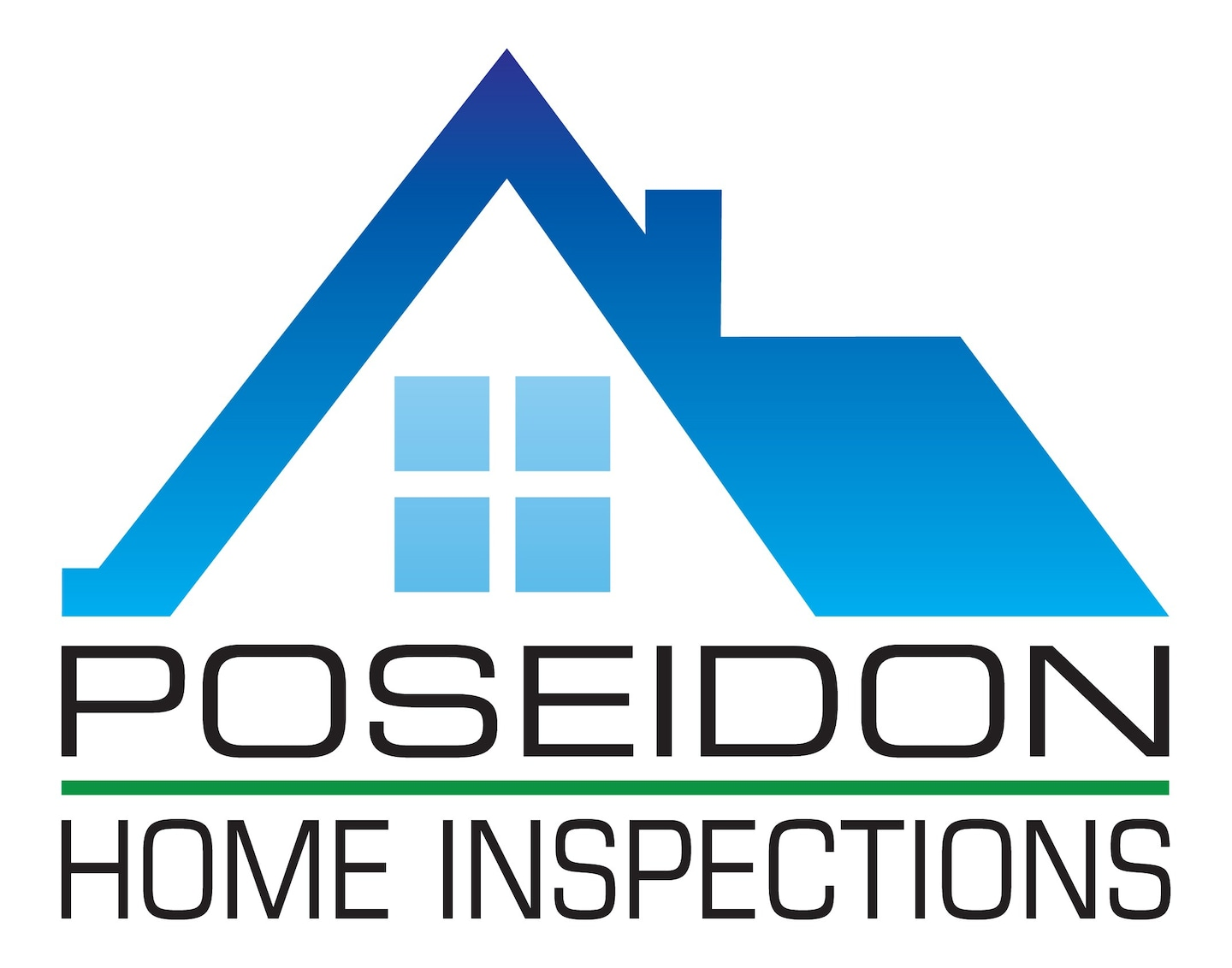 Poseidon Home Inspections LLC
