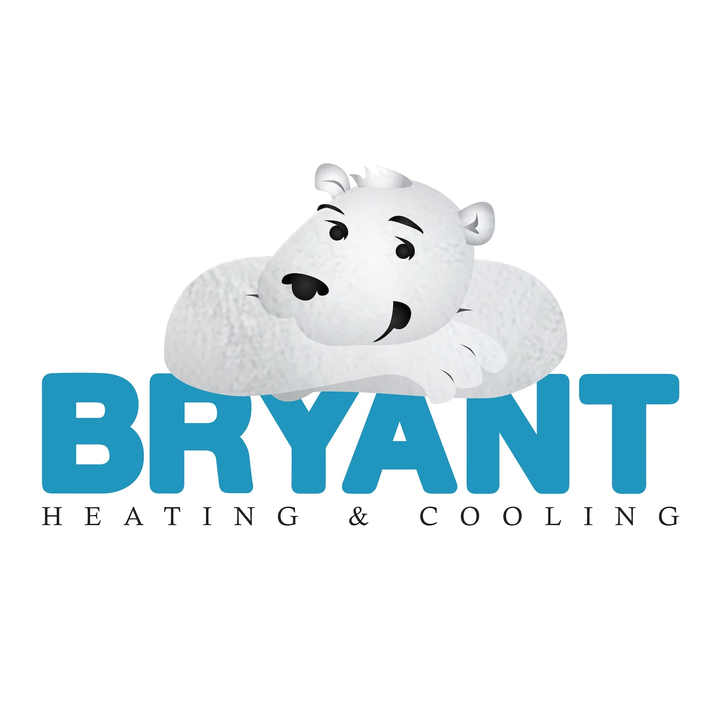 Bryant Heating Amp Cooling Reviews Louisville Ky Angie